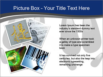 0000079326 PowerPoint Template - Slide 23