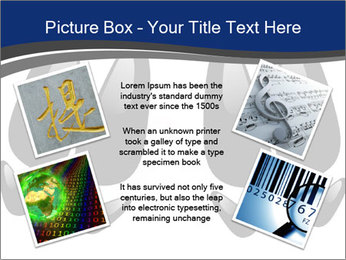 0000079326 PowerPoint Template - Slide 24