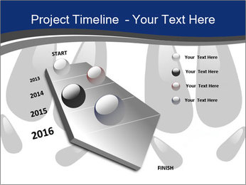 0000079326 PowerPoint Template - Slide 26