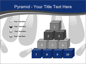 0000079326 PowerPoint Template - Slide 31