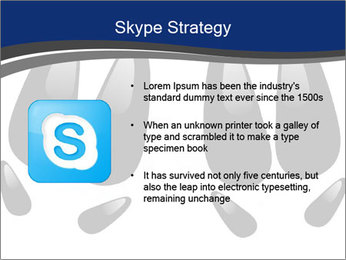 0000079326 PowerPoint Template - Slide 8