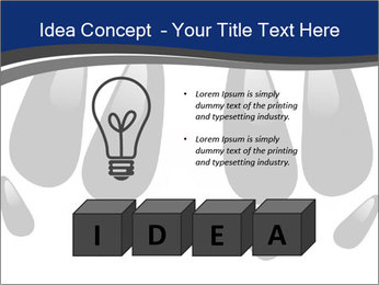 0000079326 PowerPoint Template - Slide 80