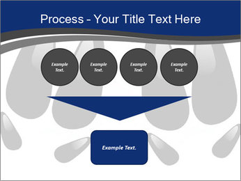 0000079326 PowerPoint Template - Slide 93