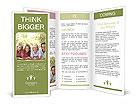 0000079327 Brochure Template