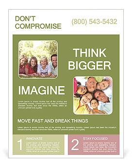 0000079327 Flyer Templates