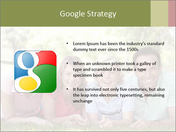 0000079327 PowerPoint Template - Slide 10