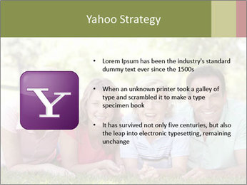 0000079327 PowerPoint Template - Slide 11