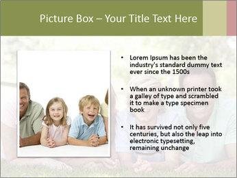 0000079327 PowerPoint Template - Slide 13