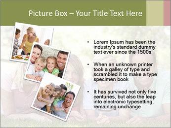 0000079327 PowerPoint Template - Slide 17