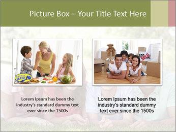 0000079327 PowerPoint Template - Slide 18