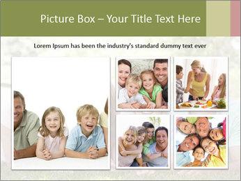 0000079327 PowerPoint Template - Slide 19