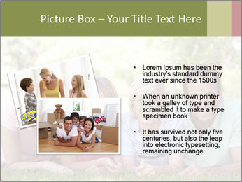 0000079327 PowerPoint Template - Slide 20
