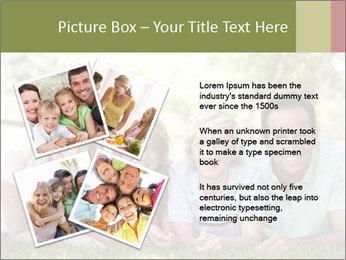 0000079327 PowerPoint Template - Slide 23