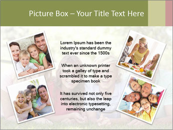 0000079327 PowerPoint Template - Slide 24