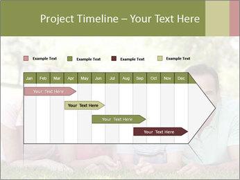 0000079327 PowerPoint Template - Slide 25