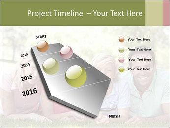 0000079327 PowerPoint Template - Slide 26