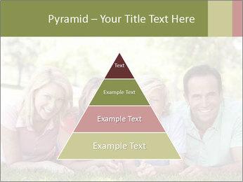 0000079327 PowerPoint Template - Slide 30