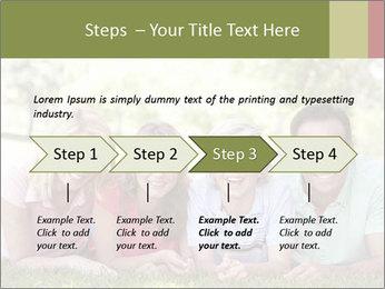 0000079327 PowerPoint Template - Slide 4