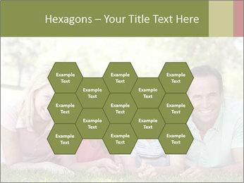 0000079327 PowerPoint Template - Slide 44