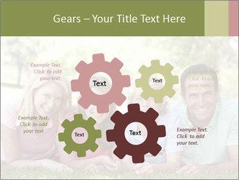 0000079327 PowerPoint Template - Slide 47