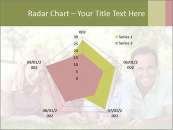 0000079327 PowerPoint Template - Slide 51