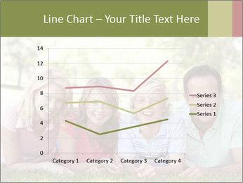 0000079327 PowerPoint Template - Slide 54