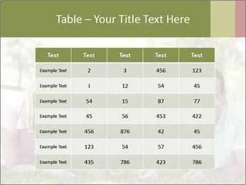 0000079327 PowerPoint Template - Slide 55