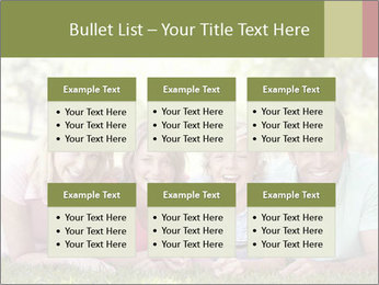 0000079327 PowerPoint Template - Slide 56
