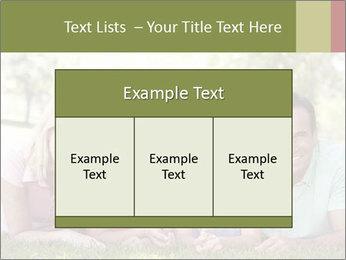 0000079327 PowerPoint Template - Slide 59