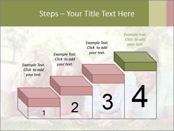 0000079327 PowerPoint Template - Slide 64