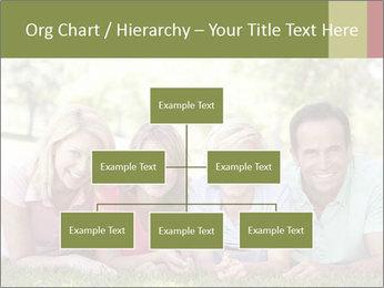 0000079327 PowerPoint Template - Slide 66