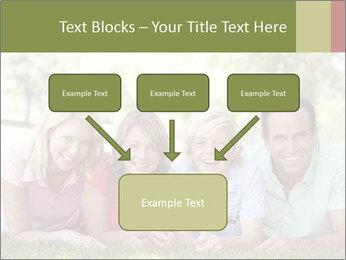 0000079327 PowerPoint Template - Slide 70