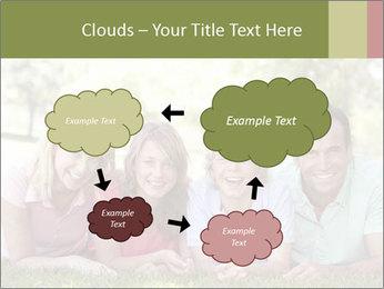 0000079327 PowerPoint Template - Slide 72