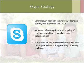 0000079327 PowerPoint Template - Slide 8