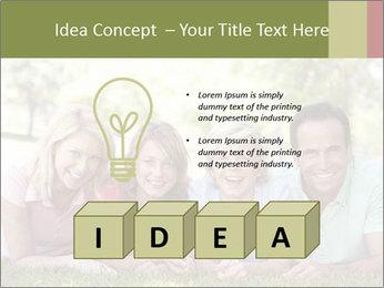 0000079327 PowerPoint Template - Slide 80