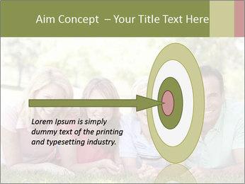 0000079327 PowerPoint Template - Slide 83