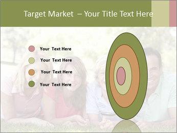 0000079327 PowerPoint Template - Slide 84