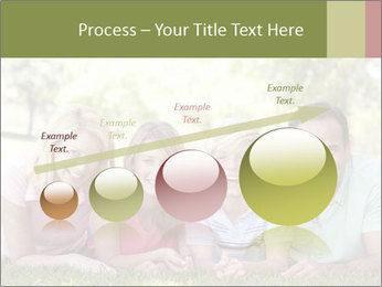 0000079327 PowerPoint Template - Slide 87