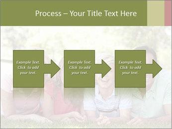 0000079327 PowerPoint Template - Slide 88