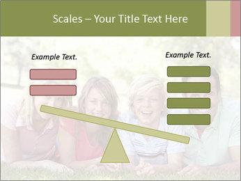 0000079327 PowerPoint Template - Slide 89
