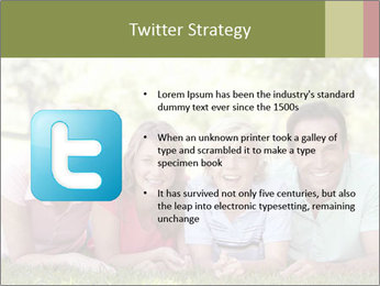 0000079327 PowerPoint Template - Slide 9