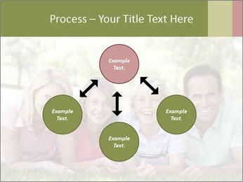 0000079327 PowerPoint Template - Slide 91