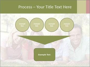 0000079327 PowerPoint Template - Slide 93