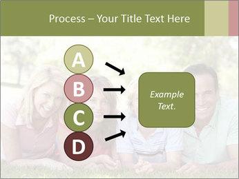0000079327 PowerPoint Template - Slide 94