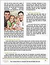 0000079327 Word Template - Page 4