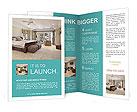 0000079328 Brochure Templates