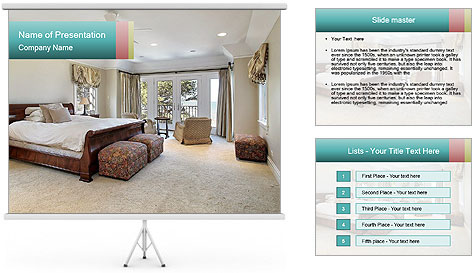 0000079328 PowerPoint Template