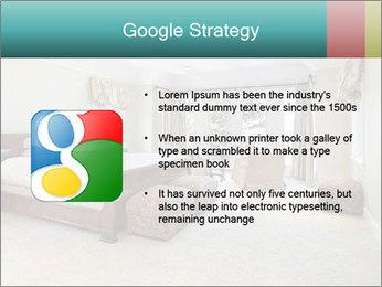 0000079328 PowerPoint Templates - Slide 10