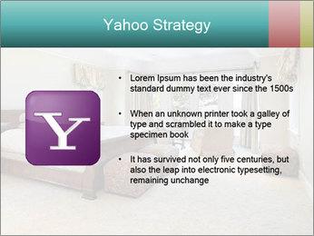 0000079328 PowerPoint Templates - Slide 11