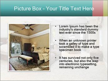 0000079328 PowerPoint Templates - Slide 13